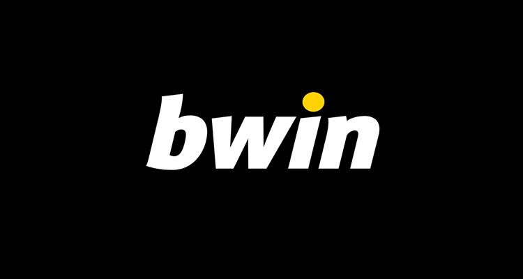 Recensione del sito Bwin