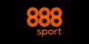 888sport recensioni 2021