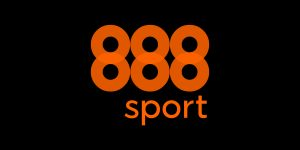 888sport recensioni 2020