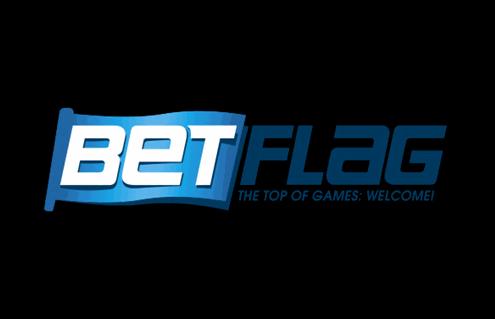 Bet Flag recensioni 2020