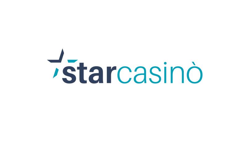 Recensione di Star Casino