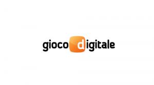 Gioco digitale recensioni 2020