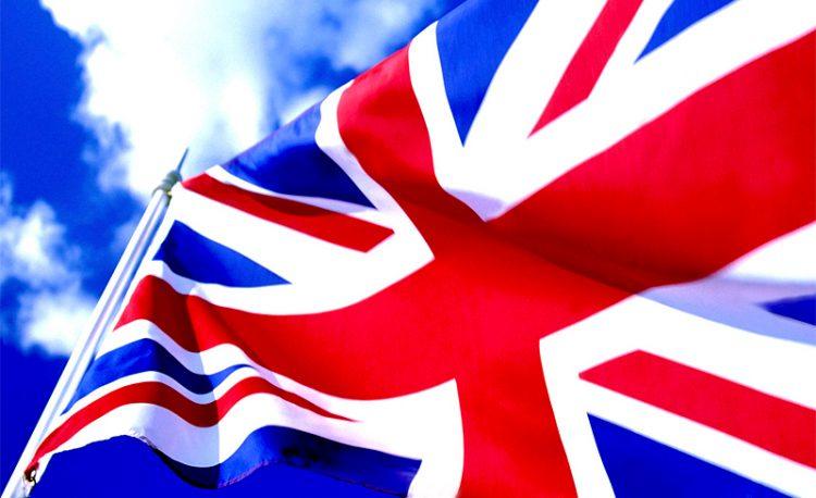 Migliori siti Scommesse inglesi – Bookmakers online