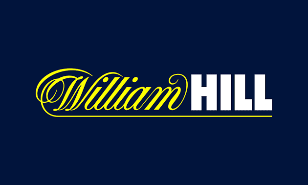 William Hill recensioni 2020