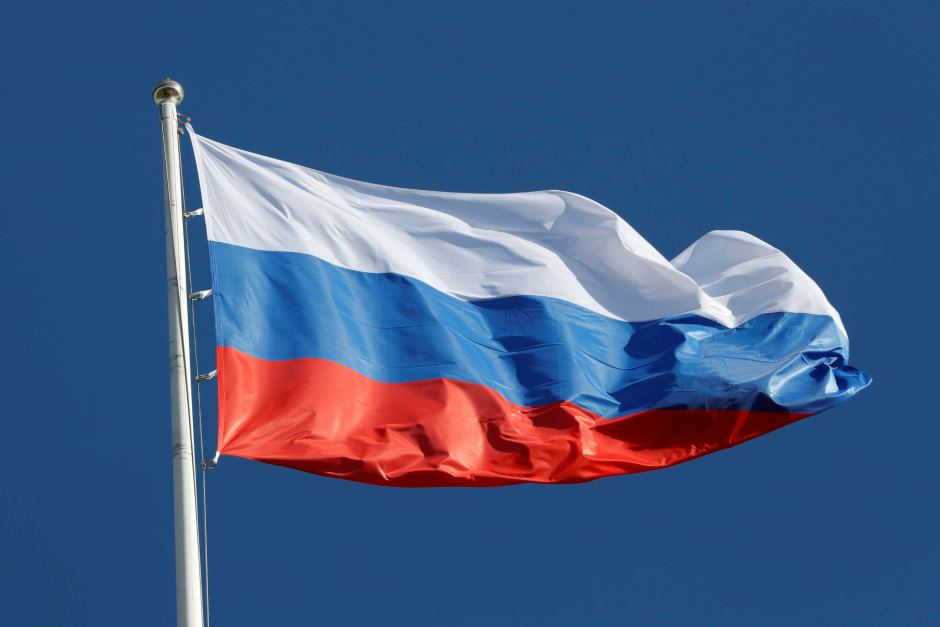 Siti scommesse russi