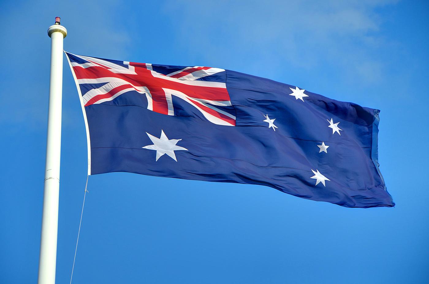 Siti scommesse Australiani