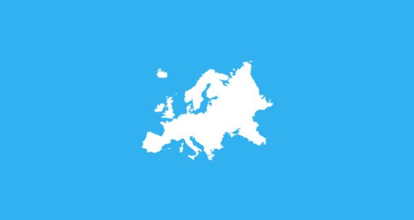 Siti scommesse europei