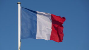Siti scommesse francesi