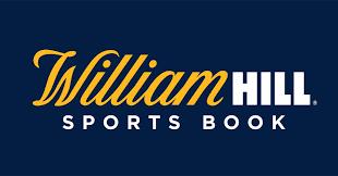 William Hil