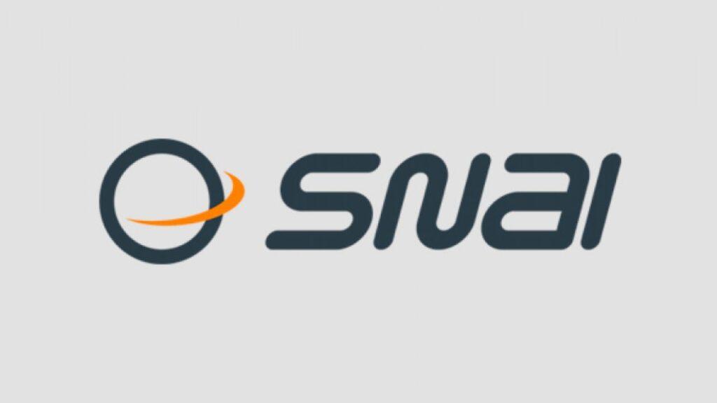 Snai – come aprire un conto gioco
