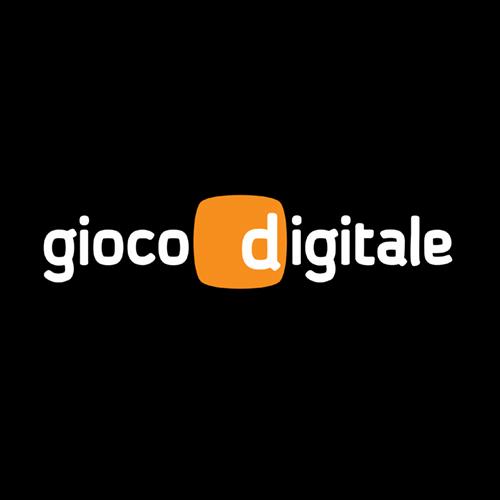 Offerte e promozioni di Gioco Digitale