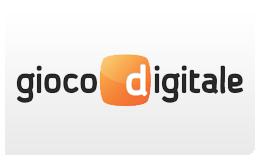 Promozioni, offerte e bonus d'iscrizione Gioco Digitale