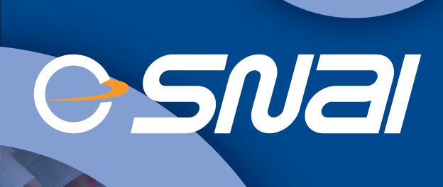 Snai - codice promozionale e bonus di benvenuto 2021