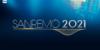 Festival di San Remo 2021 – quote scommesse