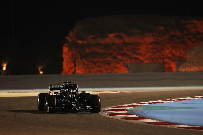 Quote scommesse del F1 GP del Bahrain