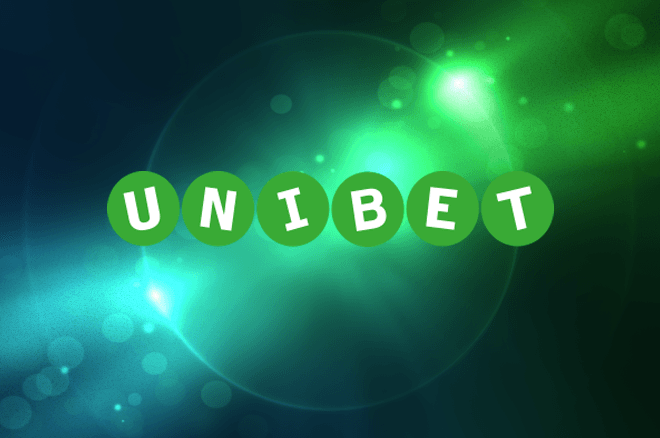 Codice promozionale Unibet 2021