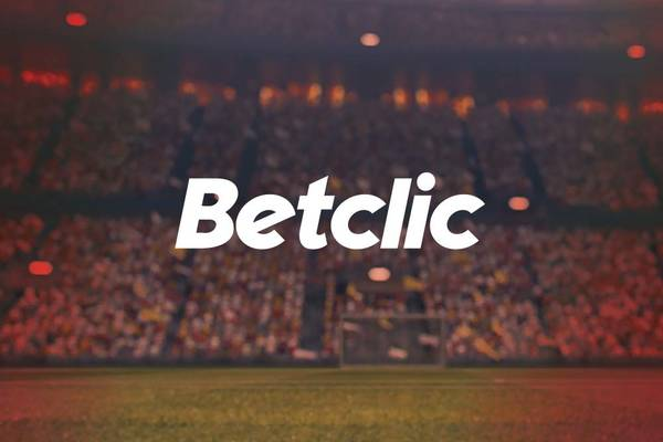 Codice promozionale Betclic 2021
