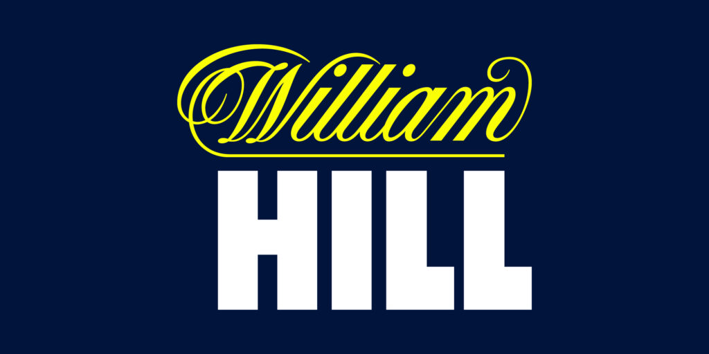 Codice promozionale William Hill 2021
