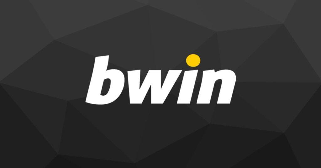 Codice promozionale Bwin 2021